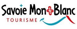 Savoie Mont Blanc logo