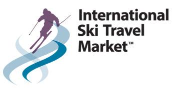 International Ski Travel Market