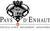 Ecole Swiss de Ski et Snowboard