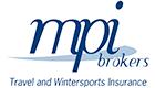 MPI Insurance Brokers